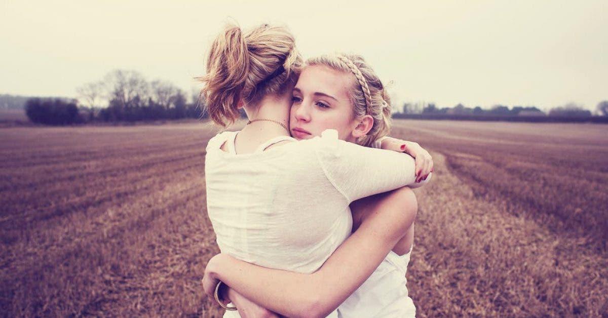 10 raisons qui prouvent que votre grande sœur est la personne la plus importante dans votre vie. Si elle fait la N°6, remerciez-la !
