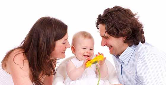 10-regles-pour-accueillir-sereinement-votre-premier-bebe-10
