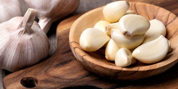 10-remedes-naturels-pour-traiter-lasthme-naturellement