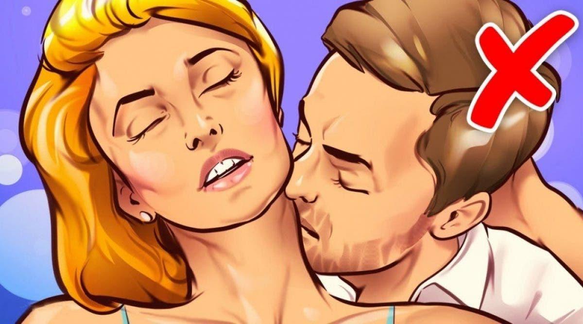 signes que votre homme vous aime mais ne le dit pas