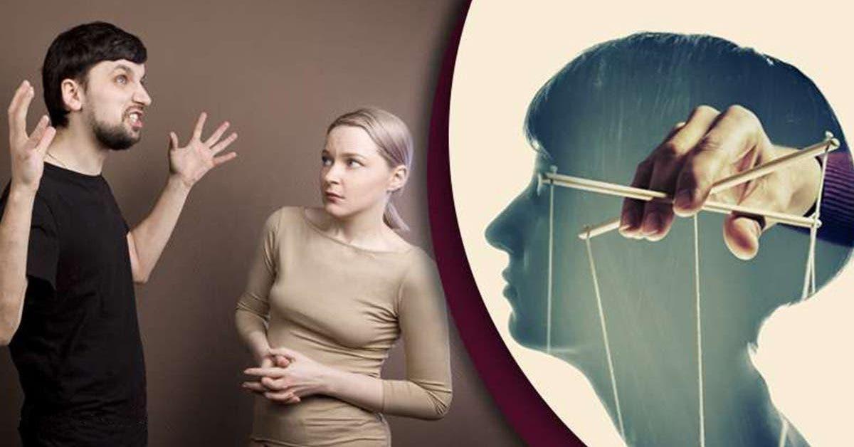 10 signes que vous etes victime dun pervers narcissique qui vous manipule emotionnellement 1 1