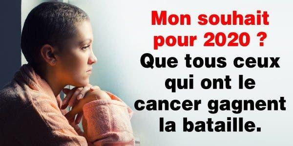 10-symptomes-silencieux-de-cancer-du-foie