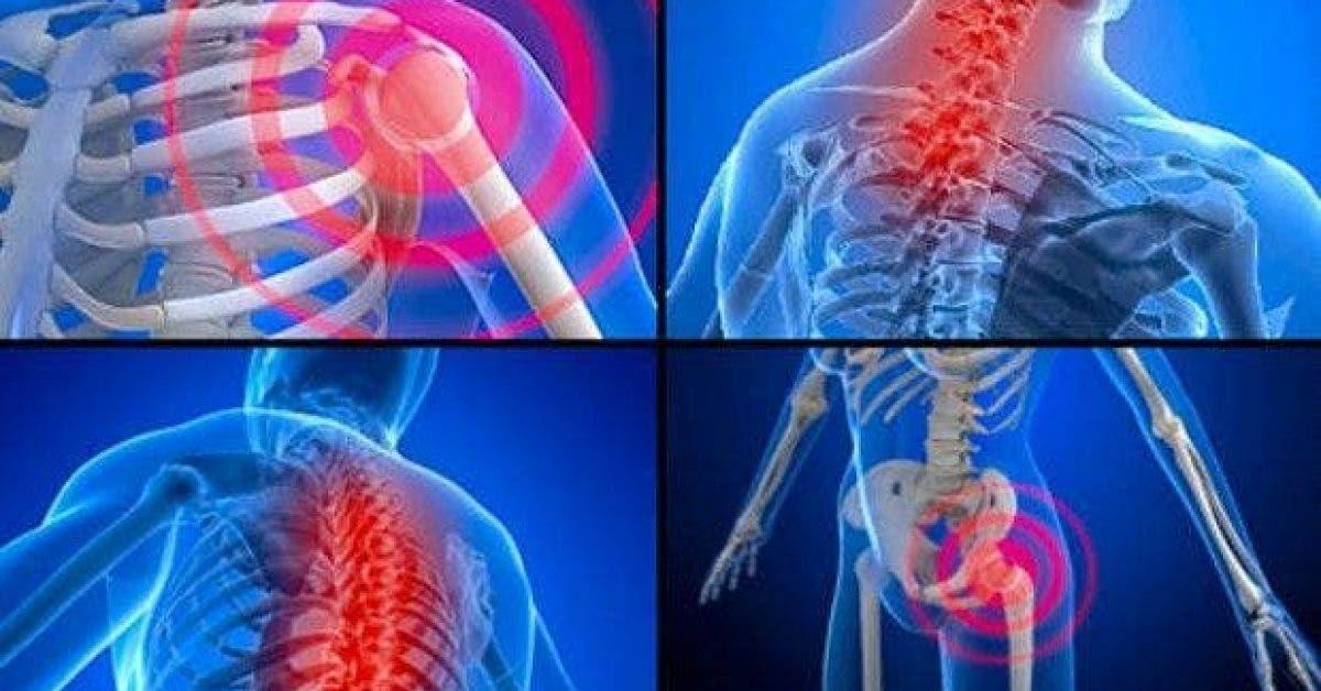 10 traitements naturels contre la fibromyalgie 1