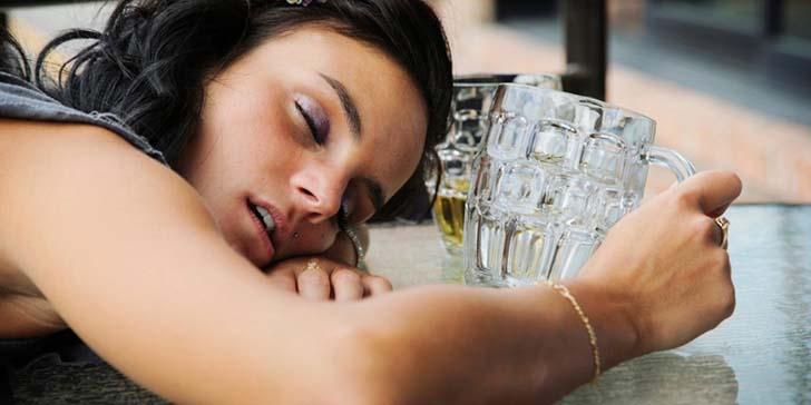 10-troubles-du-sommeil-que-vous-ne-connaissiez-pas-1