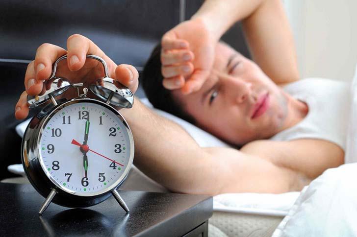 10-troubles-du-sommeil-que-vous-ne-connaissiez-pas-2