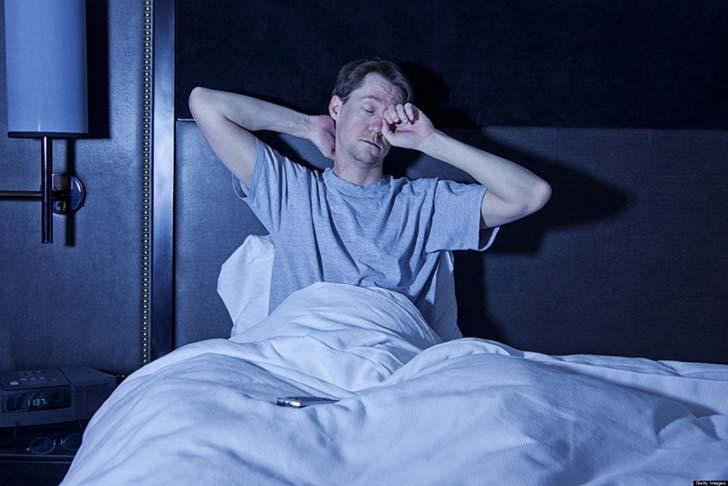 10-troubles-du-sommeil-que-vous-ne-connaissiez-pas-3