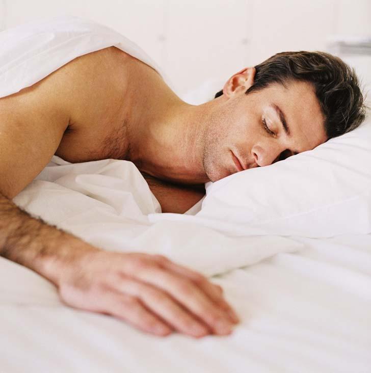 10-troubles-du-sommeil-que-vous-ne-connaissiez-pas-4