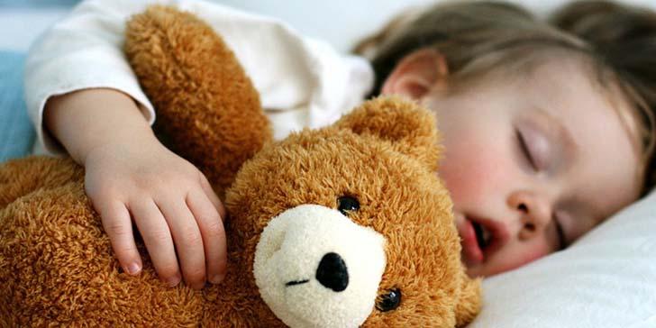 10-troubles-du-sommeil-que-vous-ne-connaissiez-pas-7