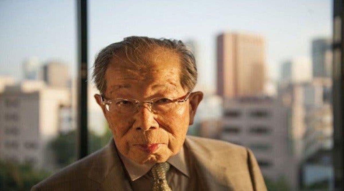Un médecin japonais de 104 ans recommande ces 14 conseils santé judicieux