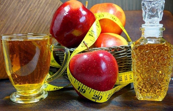 aliments efficaces pour perdre du poids