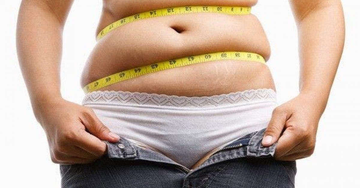 11 aliments light qui en fait font grossir 1
