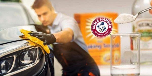 11-astuces-au-vinaigre-et-bicarbonate-de-soude-pour-une-voiture-toujours-propre-sans-faire-defforts