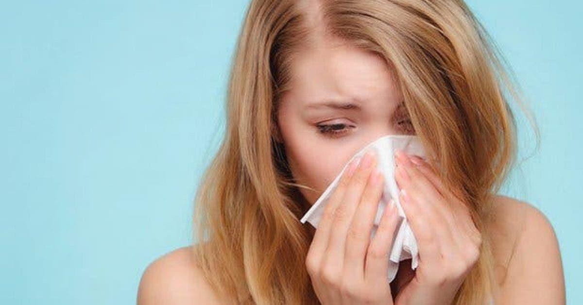 11 astuces pour prevenir une grippe ou un rhume2 1