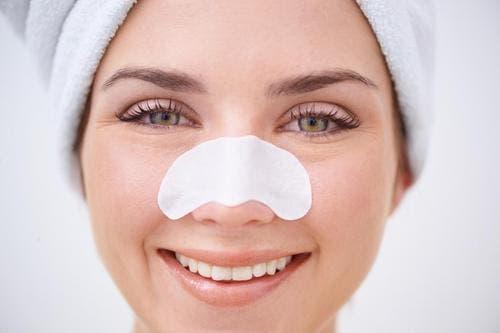 astuces pour remplacer le maquillage