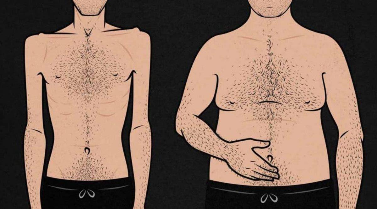 11-astuces-scientifiquement-prouvees-pour-perdre-du-poids-sans-regime-ni-exercice