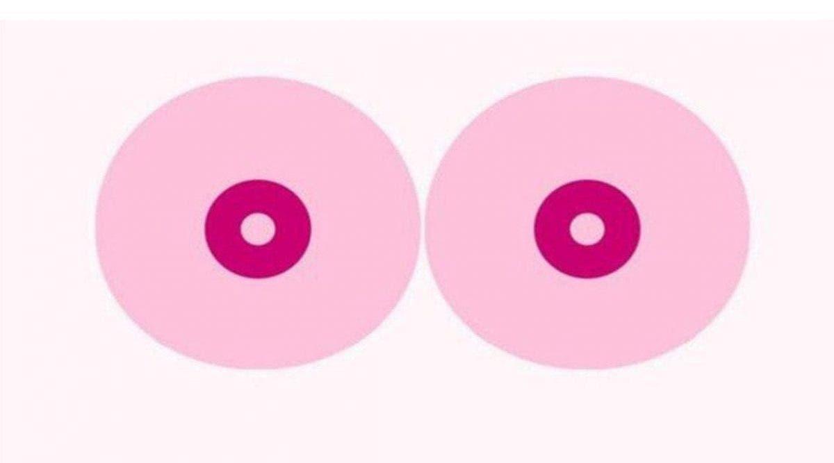 11 choses qu'on ne vous a jamais dit sur les seins