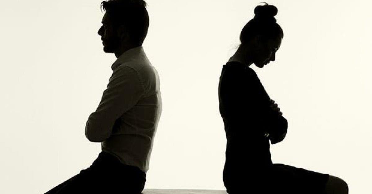 11 conseils pour sauver votre couple11
