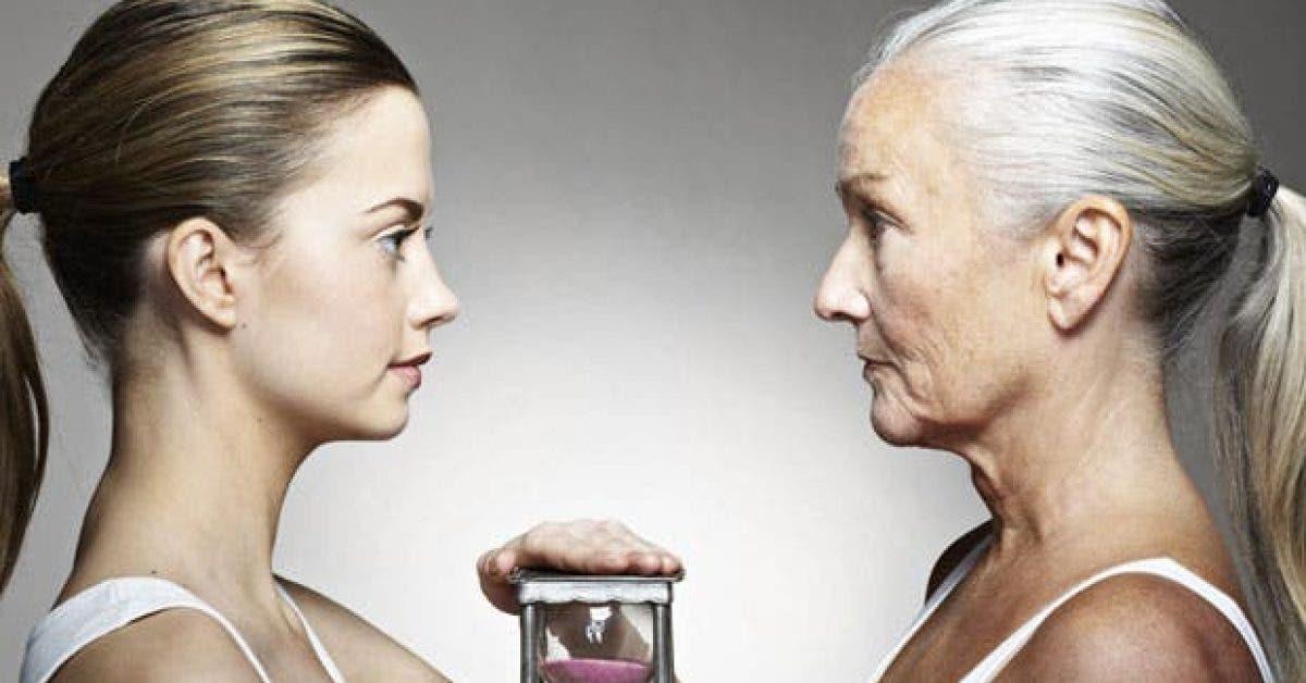 11 facons etranges de vivre plus longtemps 1