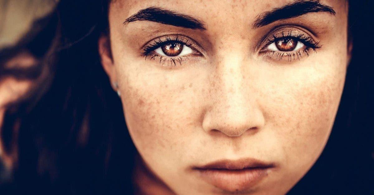 11 preuves pour reconnaitre une personne toxique autour de vous