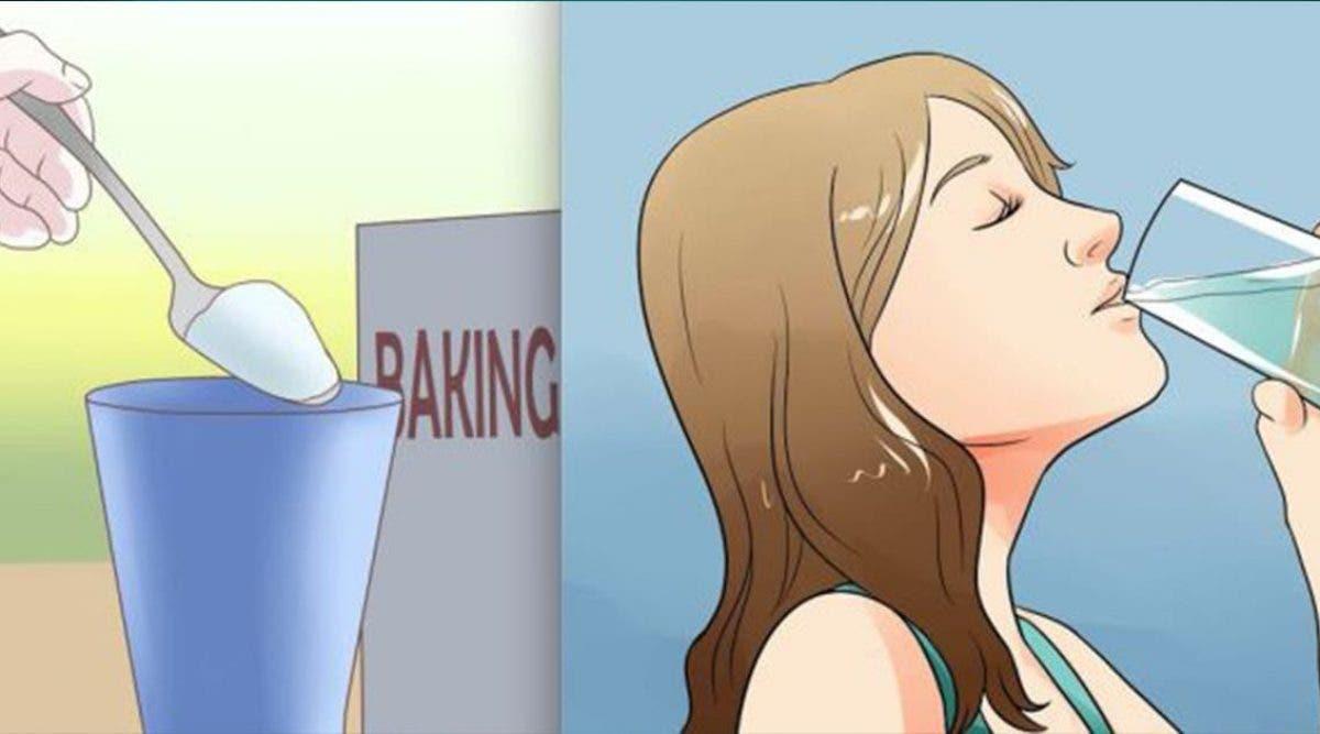 11-raisons-de-consommer-un-verre-deau-au-bicarbonate-de-soude-quotidiennement
