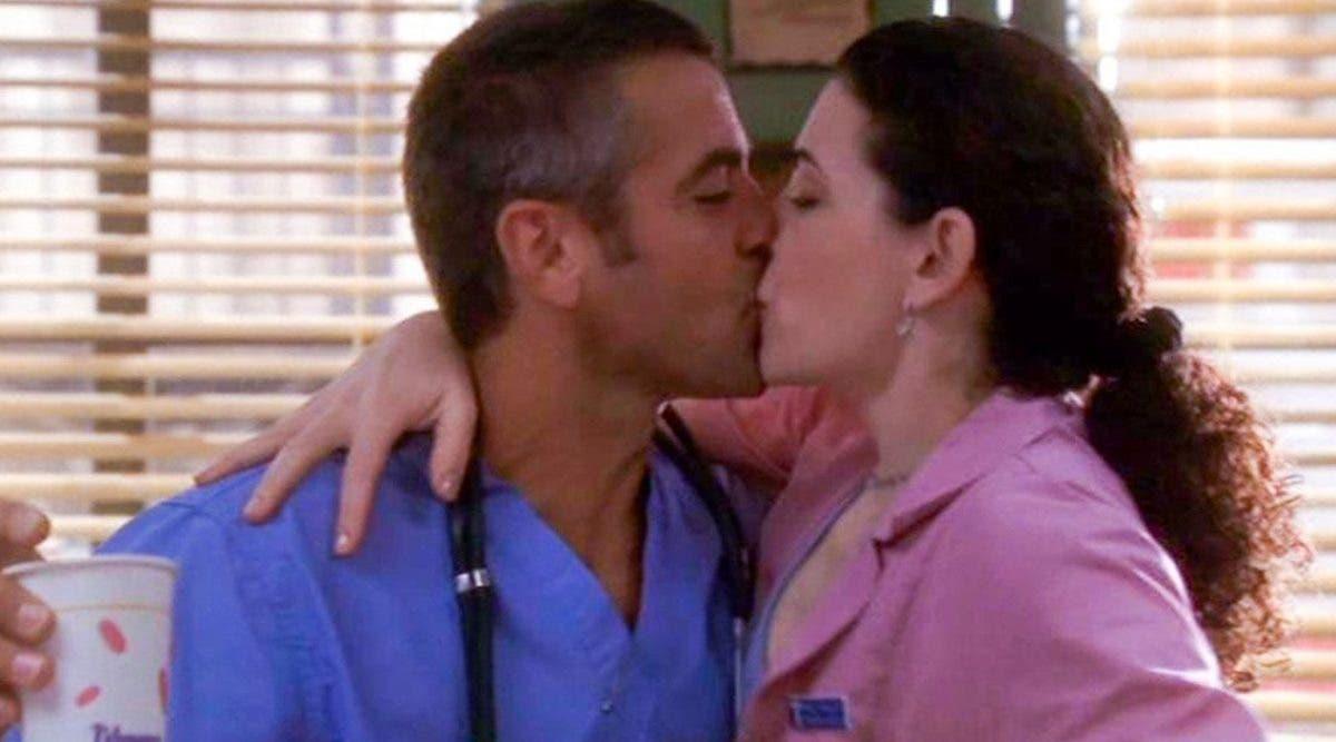 11-raisons-pour-lesquelles-les-hommes-les-plus-heureux-epousent-des-infirmieres