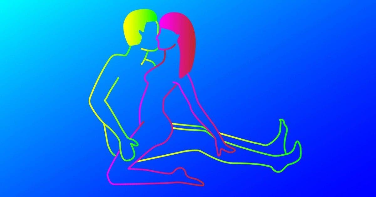 11 secrets que tous les couples heureux savent sur le sexe