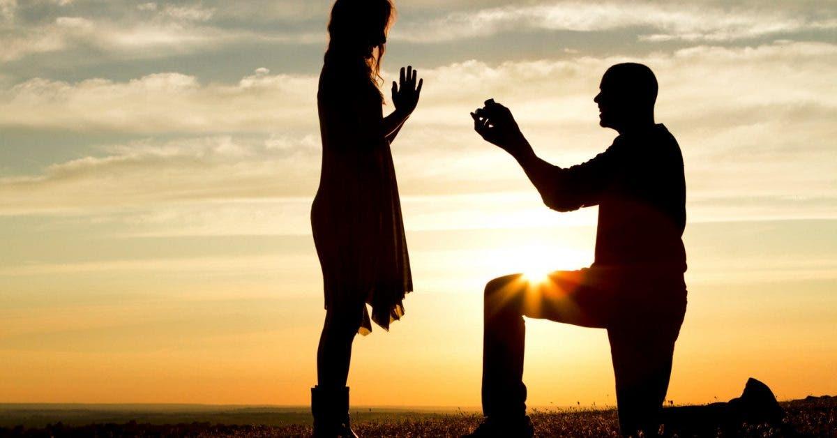 11 signes que vous êtes avec la personne avec laquelle vous devez vous marier