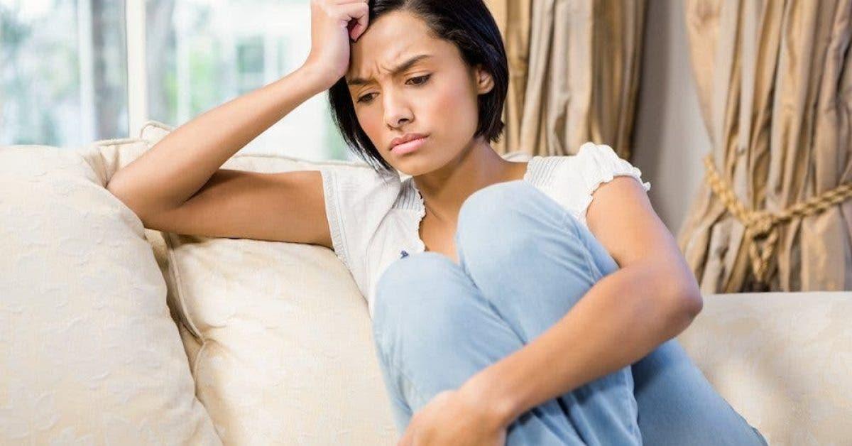 11 signes que vous souffrez dun dereglement hormonal 1
