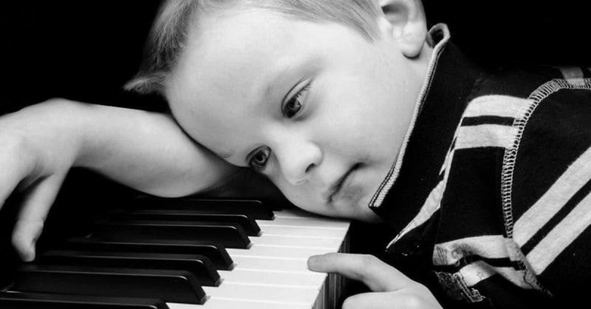 11 signes qui prouvent que votre enfant est un génie