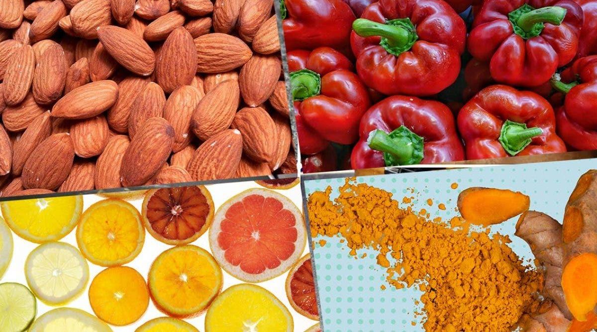12-aliments-stimulant-limmunite-recommandes-par-une-nutritionniste