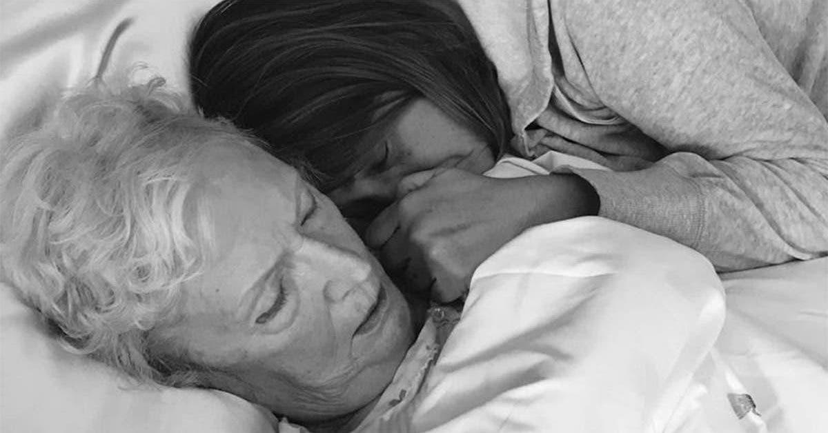 12 choses dechirantes que vous apprenez lorsque vous vous occupez de vos parents ages durant leurs derniers jours 1