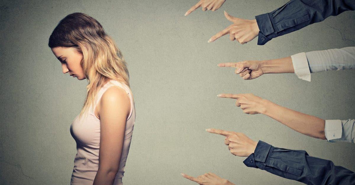 12 choses dont vous ne devez plus avoir honte scaled 2