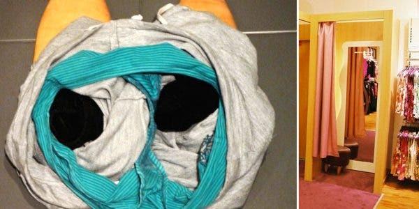 12-choses-que-vous-ne-devriez-jamais-faire-dans-une-cabine-dessayage
