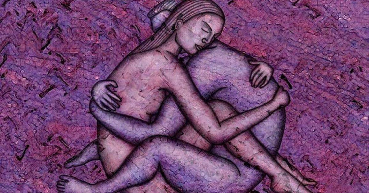 12 couples de signes du zodiaque inséparables
