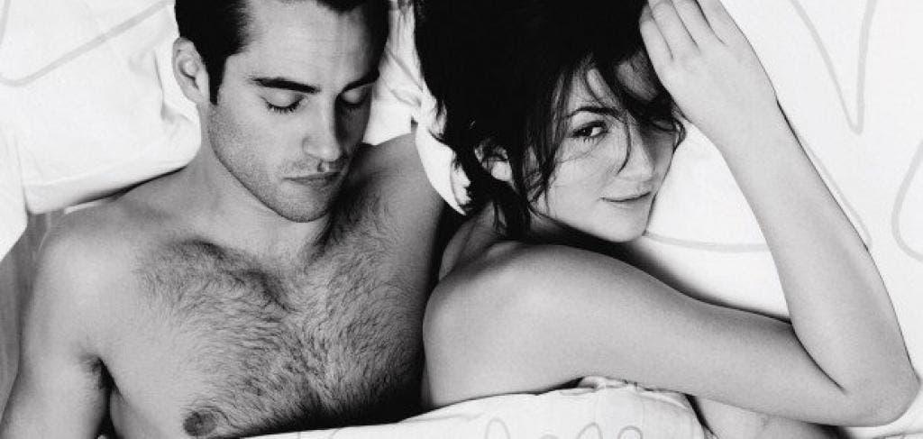 12 experiences sexuelles a essayer au moins une fois dans sa vie8 1