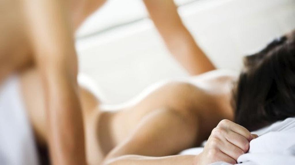 12 experiences sexuelles a essayer au moins une fois dans sa vie9 1