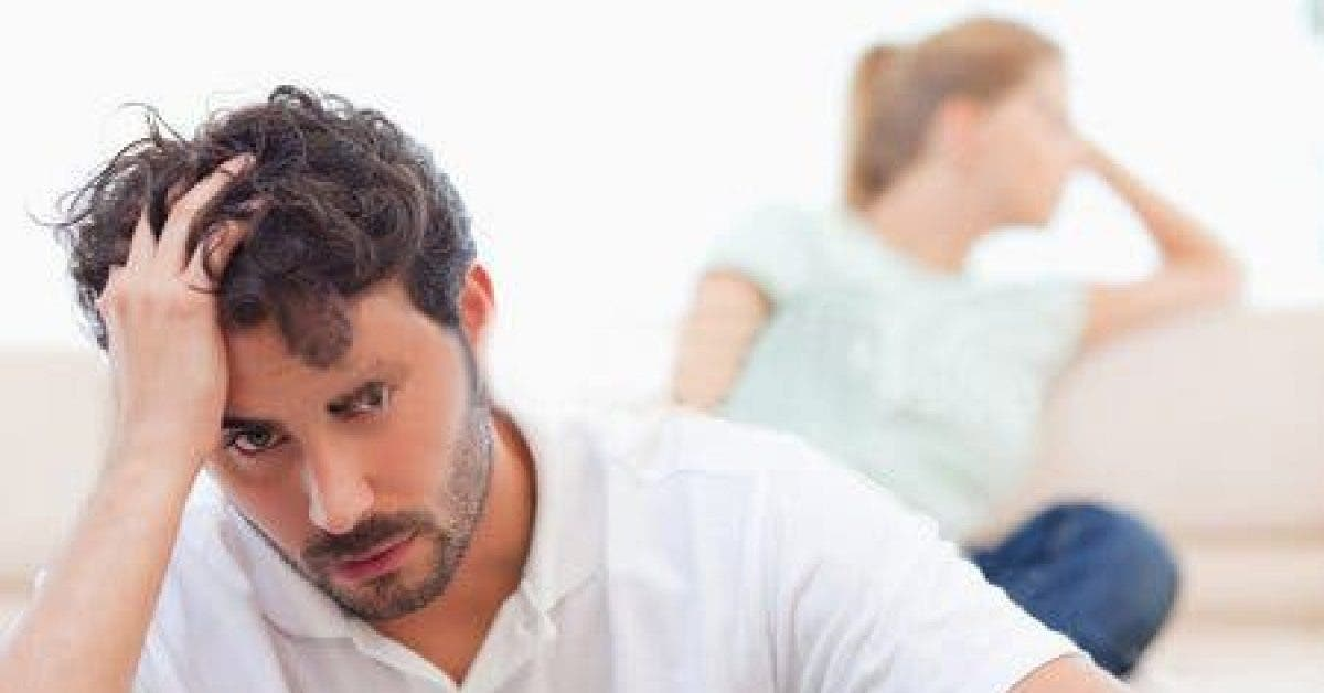 12 facons didentifier une personne toxique dans votre entourage 1