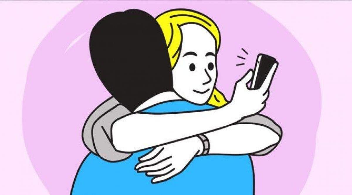 femmes révèlent pourquoi elles ont trompé leur compagnon