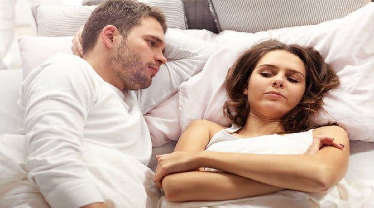 12 mauvaises habitudes qui tuent votre relation