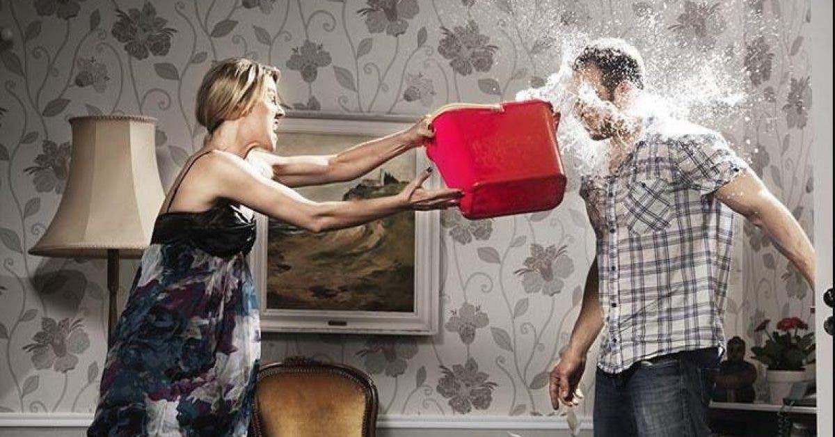 12 paires de signes du zodiaque qui font les pires couples