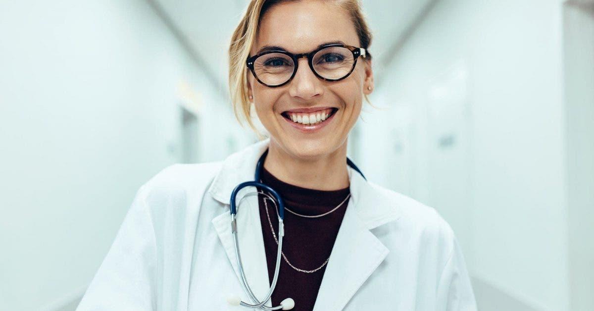 12 raisons pour lesquelles les hommes les plus heureux finissent par epouser des infirmieres 1 1