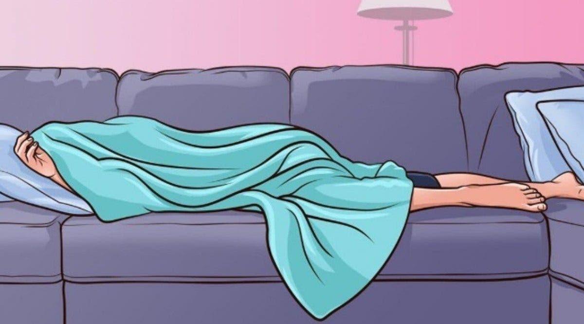 12-raisons-pour-lesquelles-vous-dormez-mal