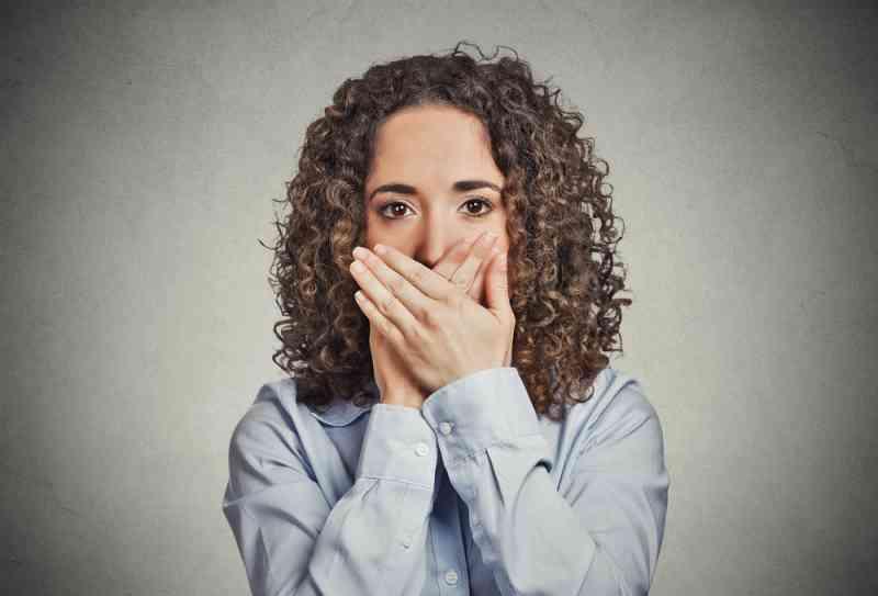 12 signes alarmants que vous avez affaire à une personne toxique
