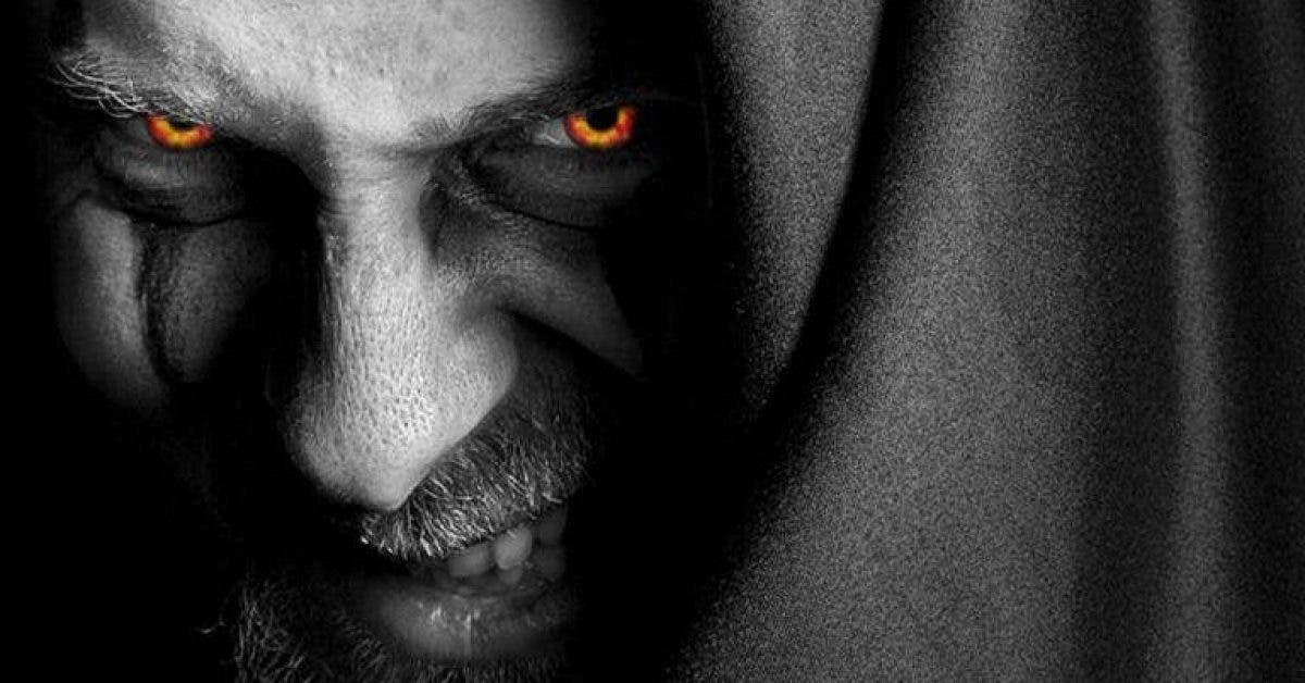12 signes pour détecter une personne qui vous veut du mal dans votre vie