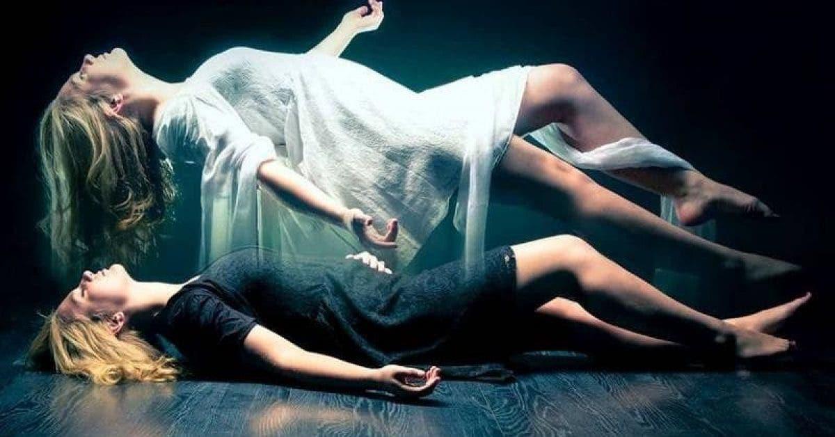 12 signes que votre âme est fatiguée et mourante