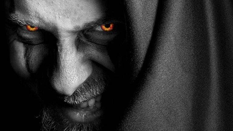 12 signes qui prouvent que quelqu'un dans votre vie vous veut du mal