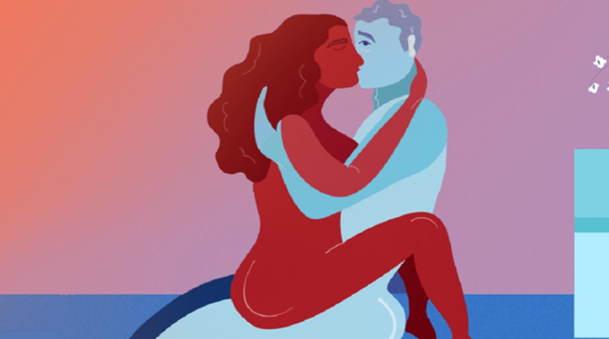 expériences sexuelles
