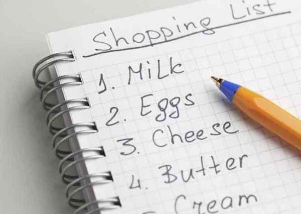 13-facons-de-reduire-le-gaspillage-alimentaire-1