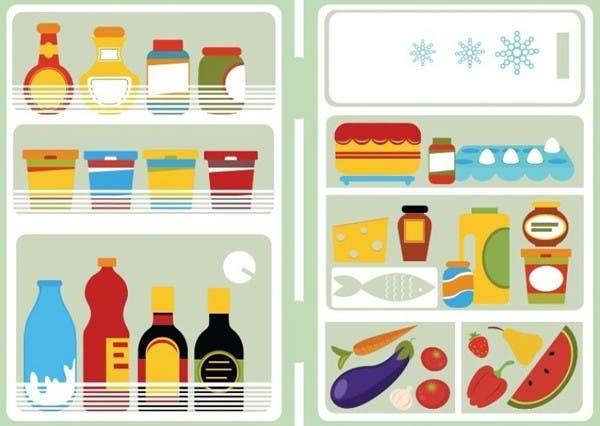 13-facons-de-reduire-le-gaspillage-alimentaire-2