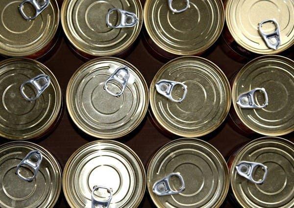 13-facons-de-reduire-le-gaspillage-alimentaire-5
